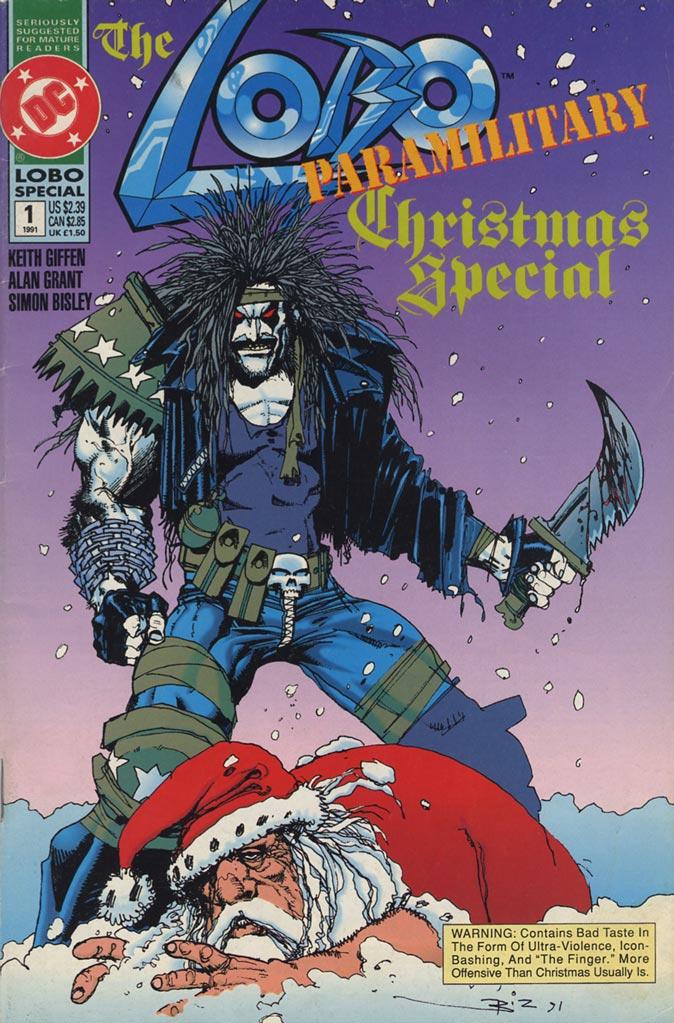 Lobo-Christmas-Special.jpg
