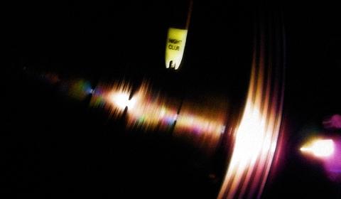 20090420-002302.e02-yrm.jpg